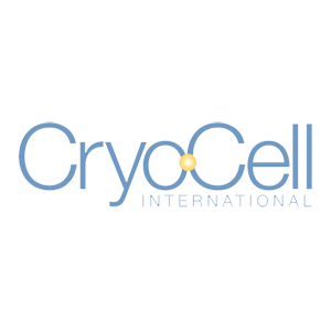 Cryo Cell International